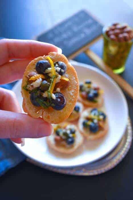 quick-healthy-snack-recipe