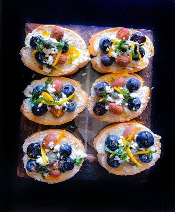 ricotta-snack-bites