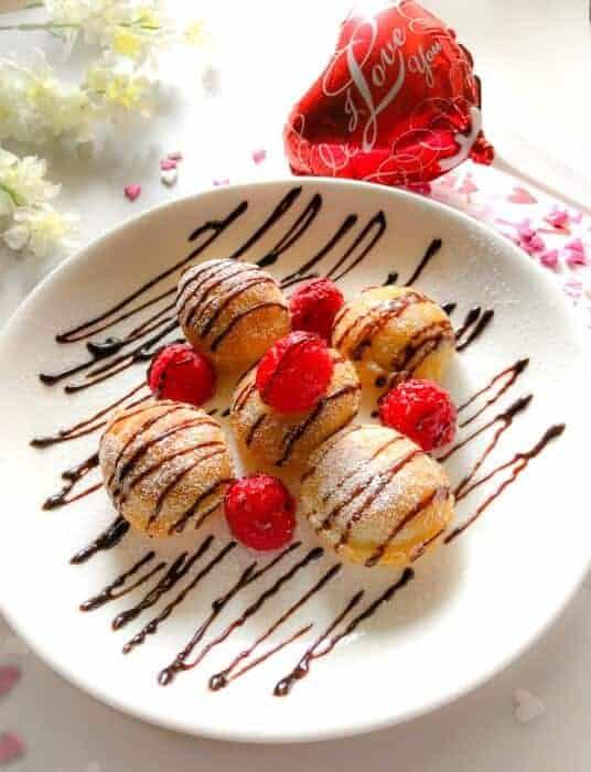 valentines-quick-pancakes-recipe
