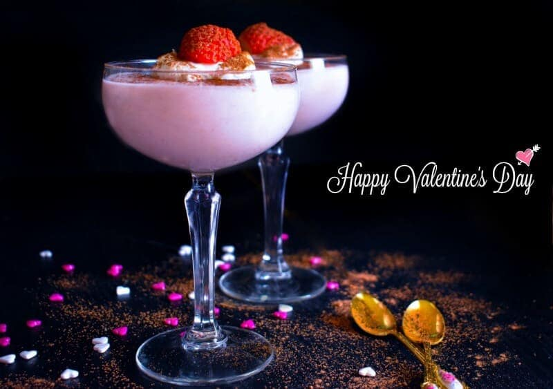valentines-strawberry-dessert