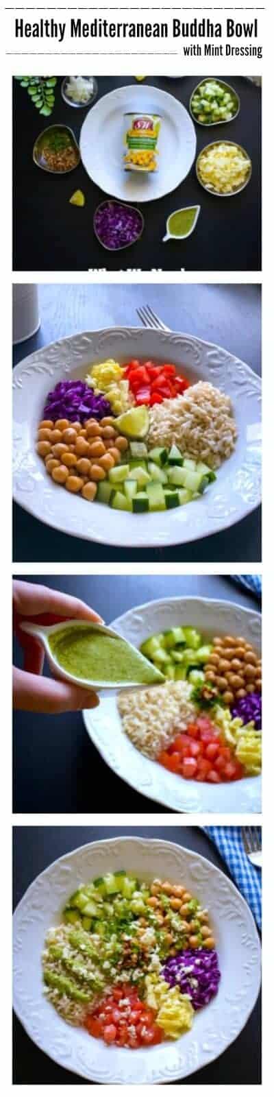 Healthy-mediterranean-buddha-bowl-pinterest