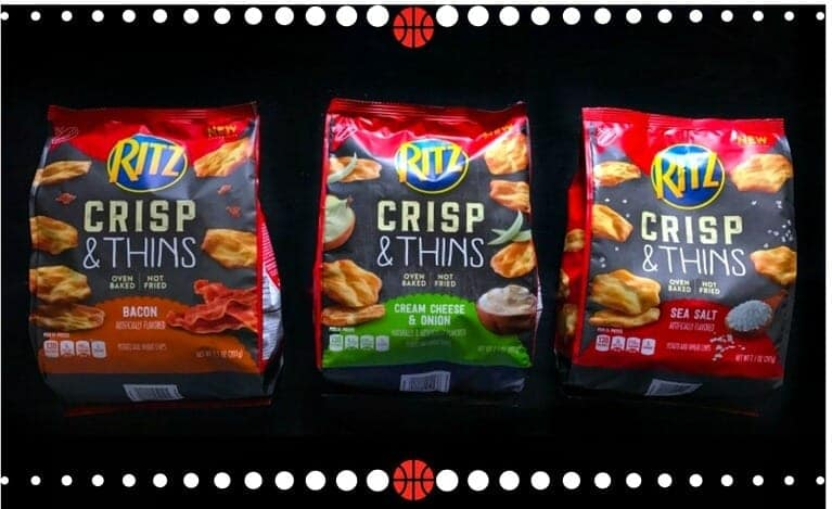 Ritz-crisp-and-thins