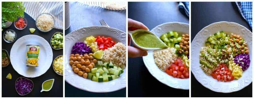buddha-bowl-meal-recipe