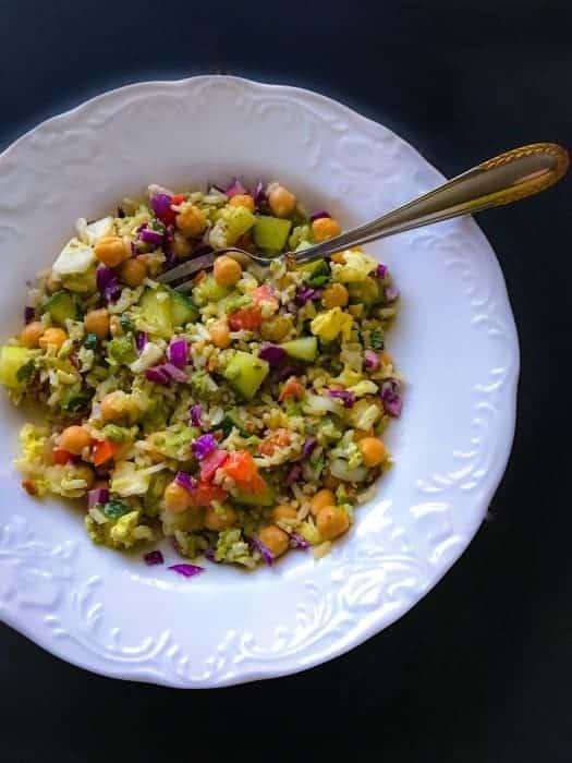 buddha-bowl-powerpacked-recipe