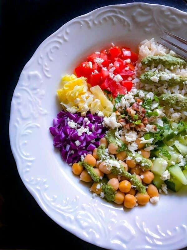 chickpea-mint-buddha-bowl-recipe2-picture