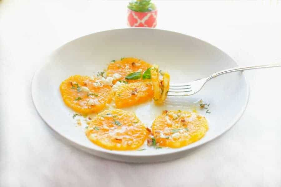easy-mediterranean-orange-salad-recipe