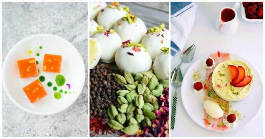 fusion-indian-dessert-recipes