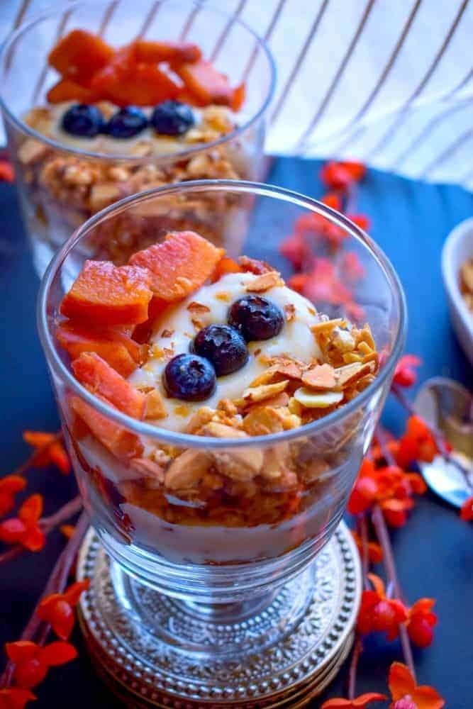 healthy-breakfast-parfait-recipe