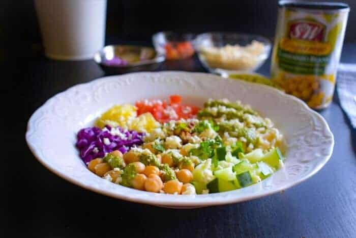 healthy-lunch-recipe-easycookingwithmolly