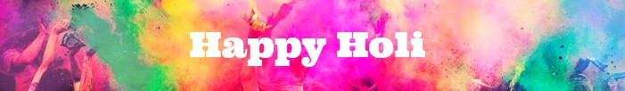happy-holi-picture-easycookingwithmolly