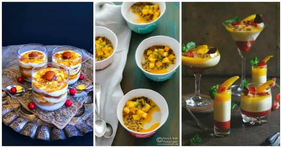 holi-fusion-dessert-recipes