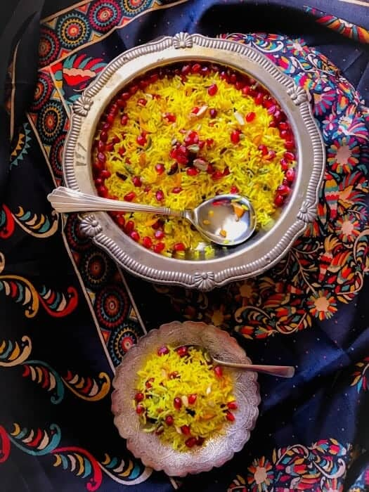 indian-dessert-holi-recipe
