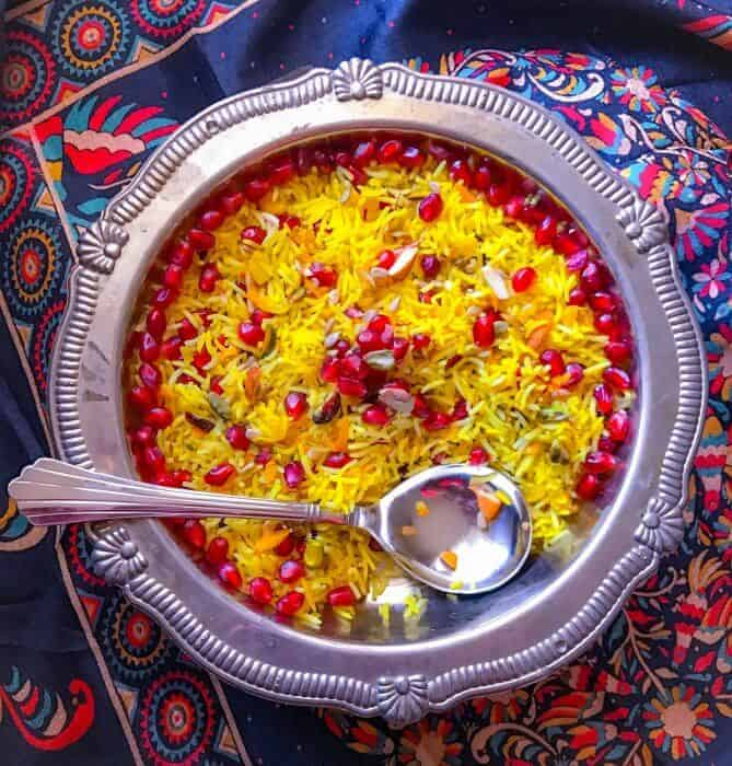 indian-zarda-pulao-recipe