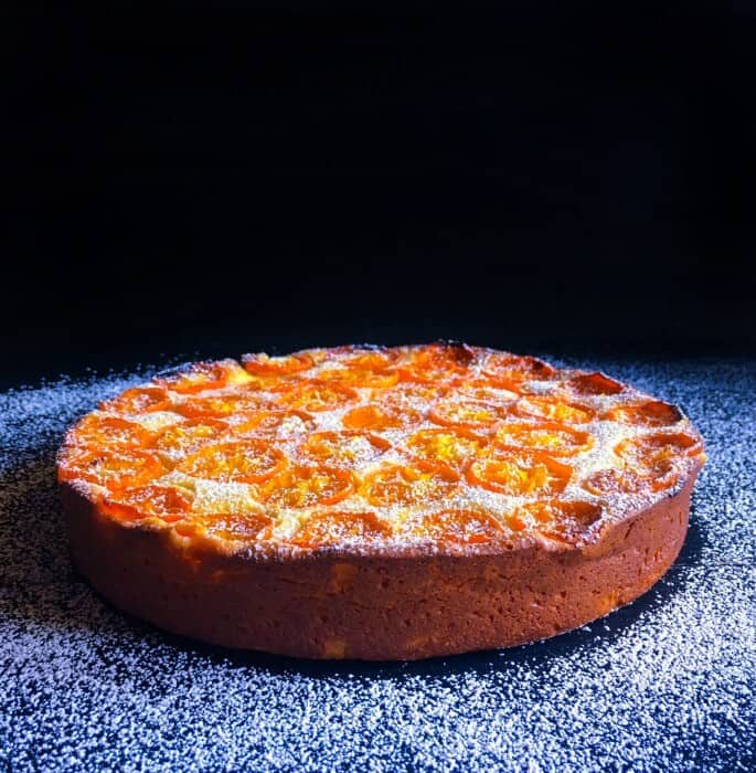 easy-kumquat-cake-recipe