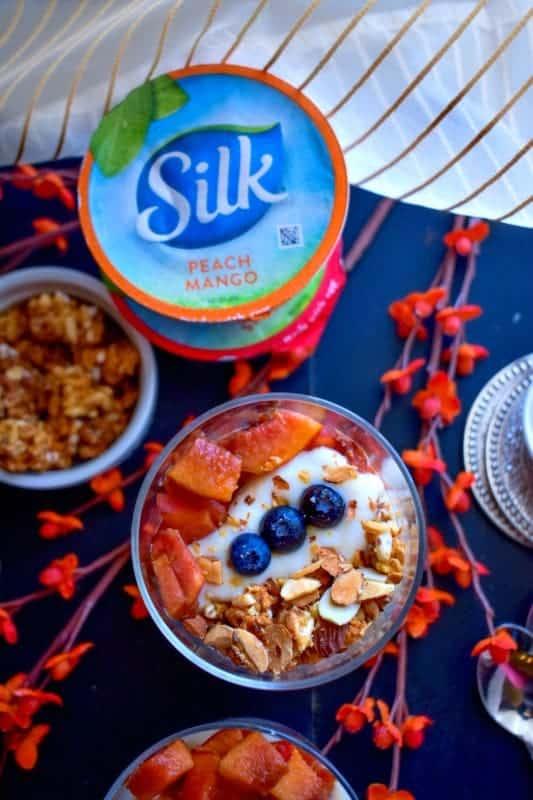 mango-dessert-breakfast-recipe-vegan