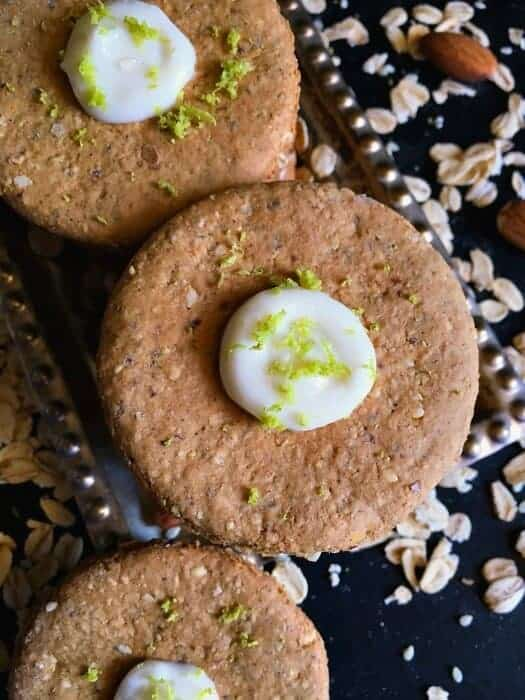 oats-digestive-biscuit-recipe-healthy