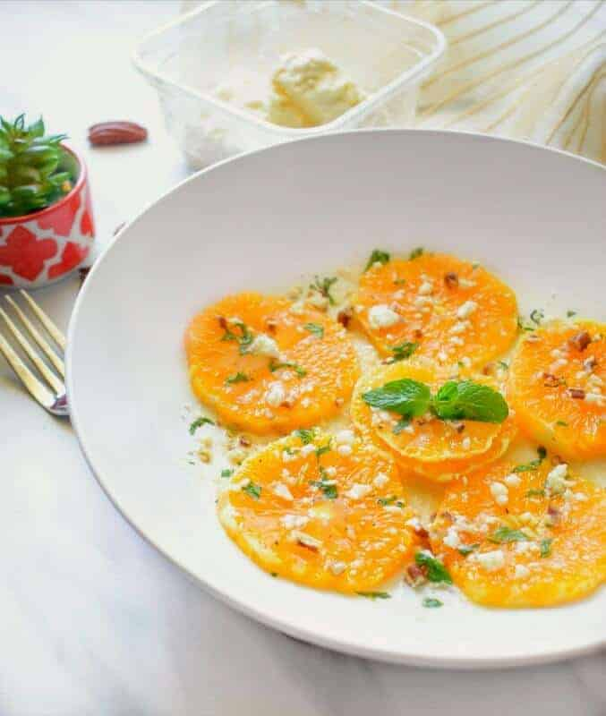 quick-orange-salad-recipe
