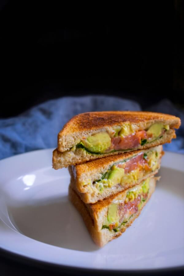 avocado-tomato-grilled-cheese-sandwich1