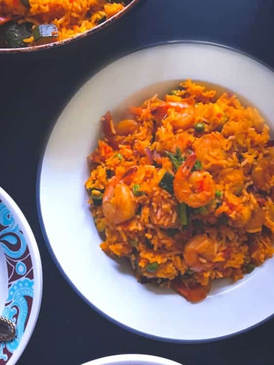 best-spicy-fried-rice2