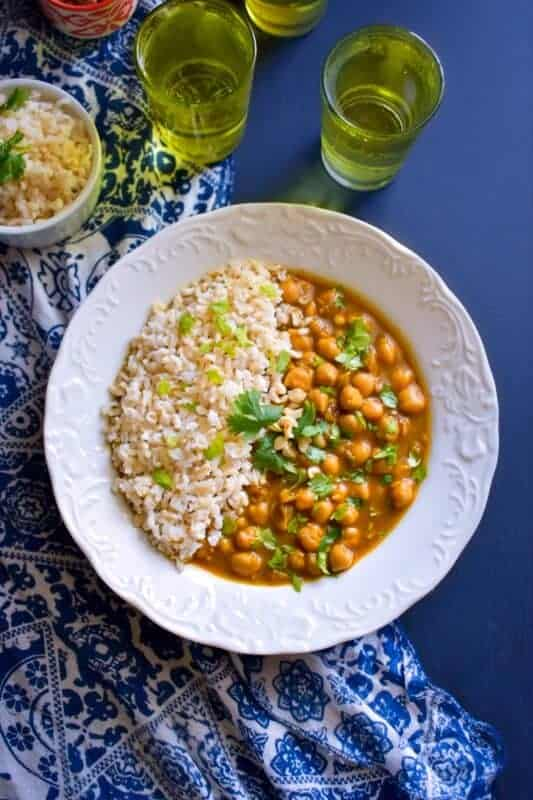 chickpea-stew-easy-recipe-best