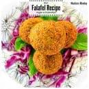 easy-falafel-recipe