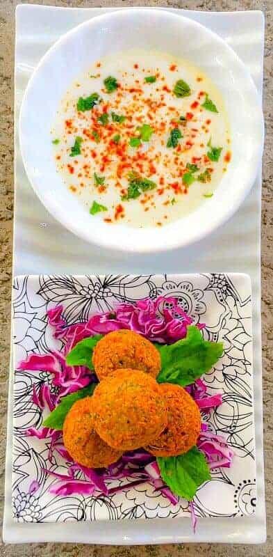 easy-homemade-falafel-recipe2