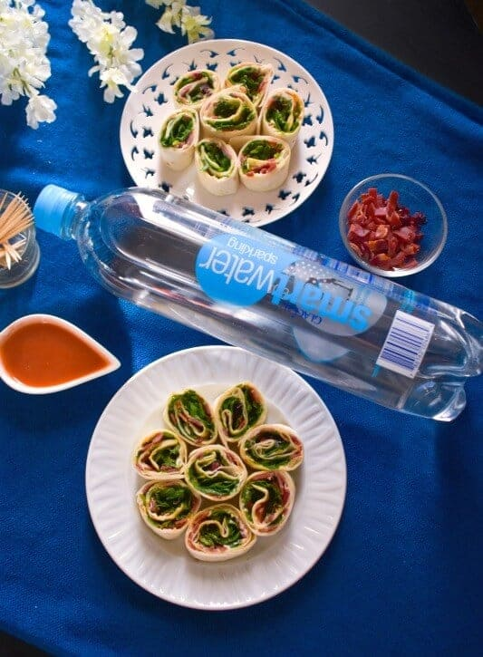 easy-rollup-recipe