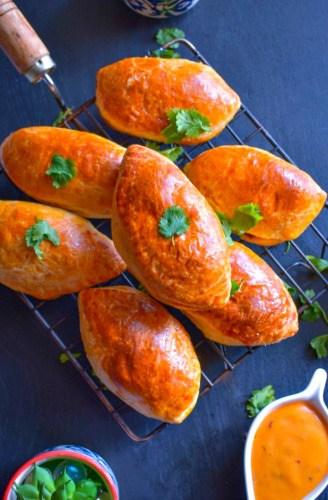 empanadas-chicken-cinco-de-mayo1