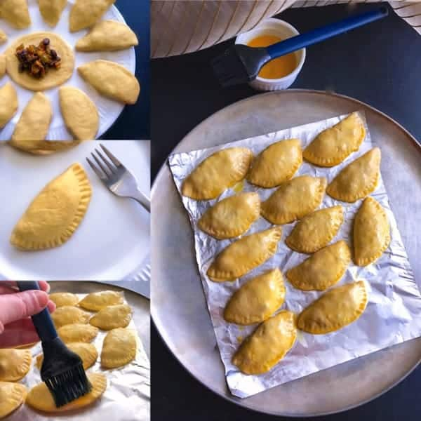 empanadas-process