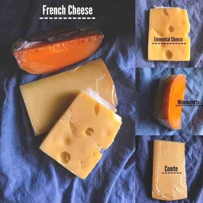 french-cheese-collection