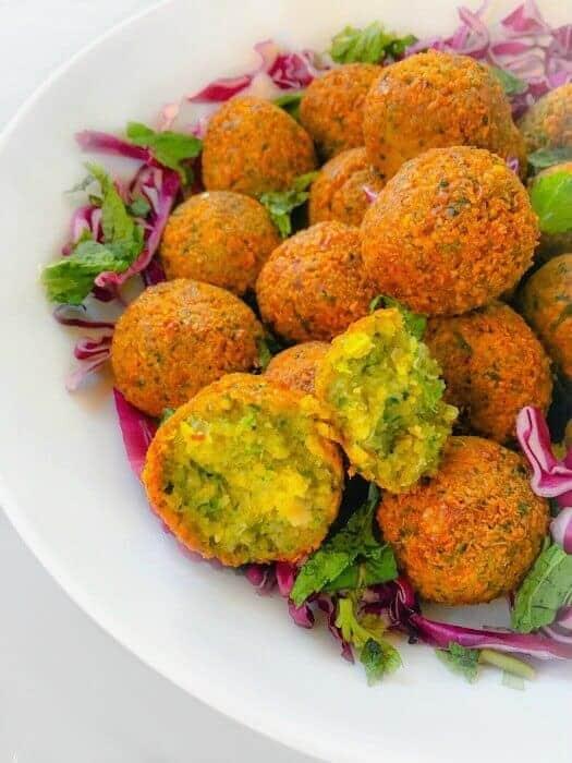 from-scratch-falafel-recipe