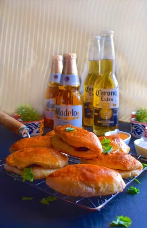 mexican-snack-recipe1