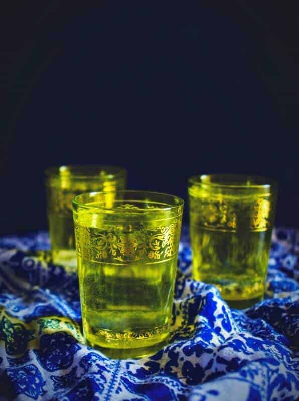 moroccan-glasses