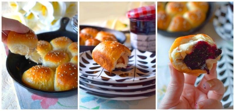pull-apart-rolls-recipe1