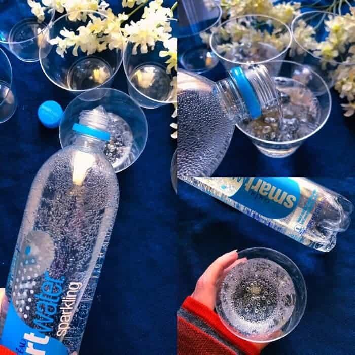 smartwater-sparkling