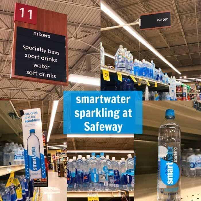 smartwater-sparkling1