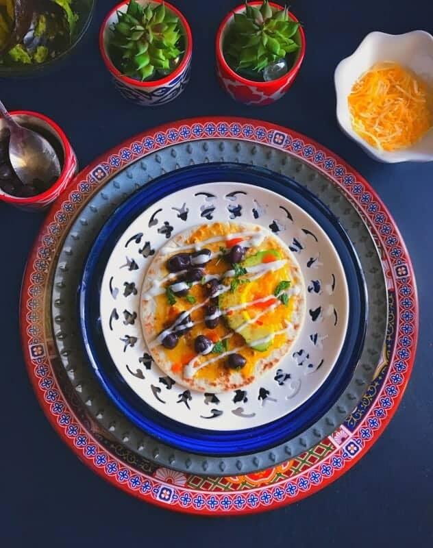 spicy-breakfast-taco-recipe