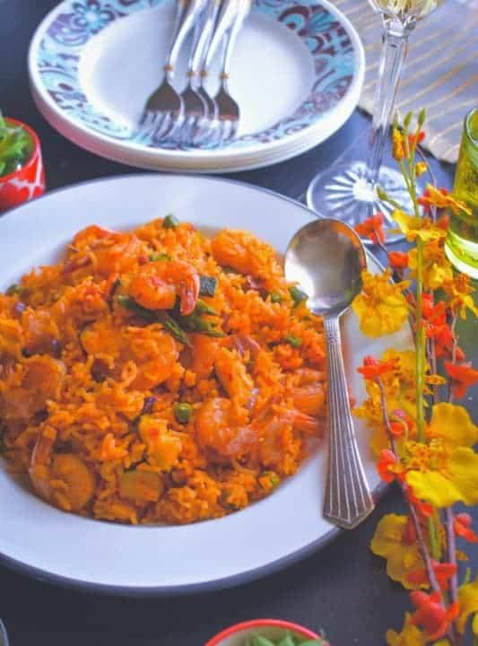spicy-rice-pulao-recipe1