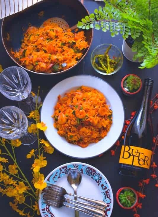 spicy-shrimp-rice-recipe1