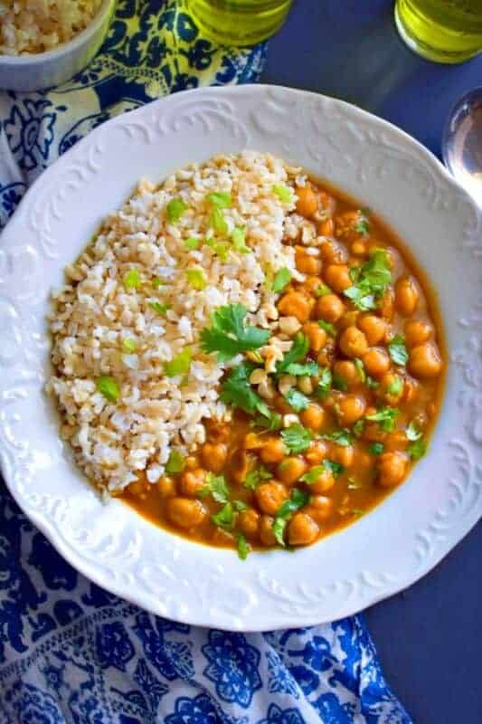 vegan-chickpea-stew-recipe