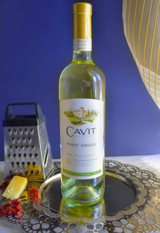 cavit-white-wine