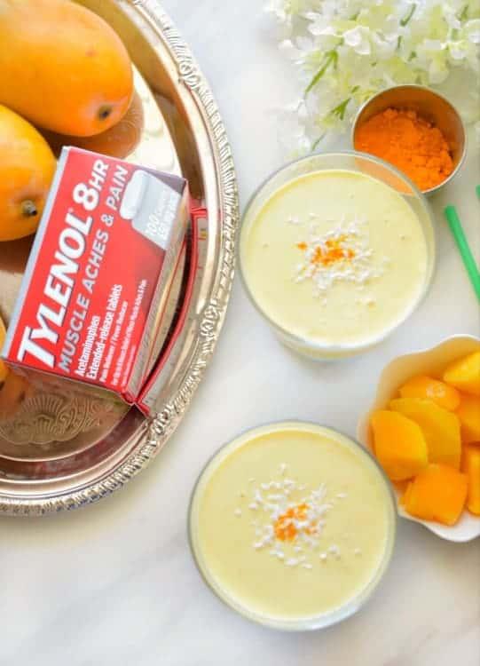 coconut-mango-turmeric-smoothie1