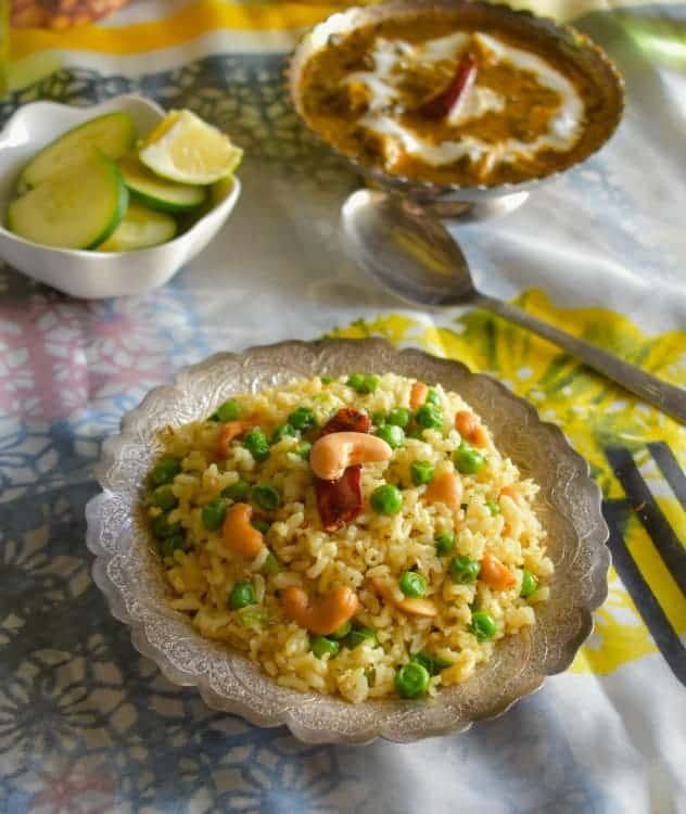 easy-indian-pulao-recipe-vegetarian