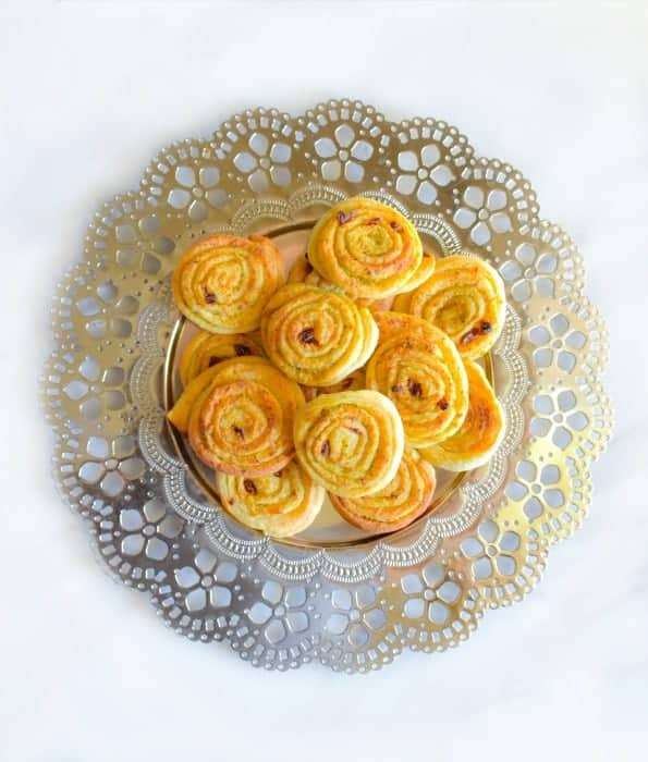 easy-pesto-pinwheel-recipe
