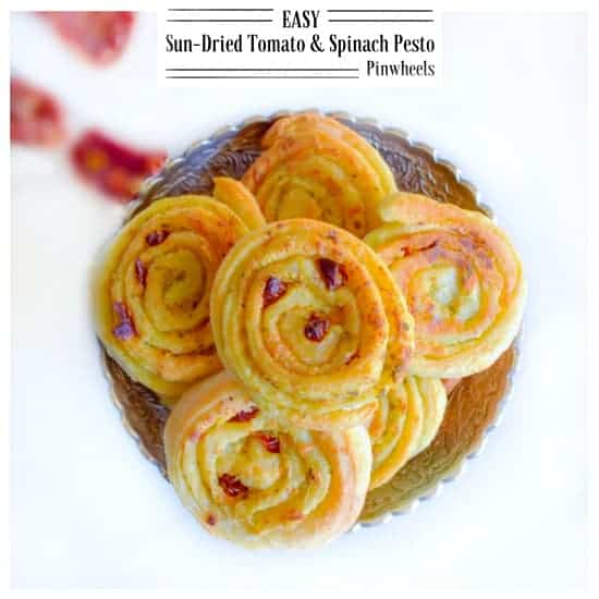 easy-spinach-pinwheel-recipe