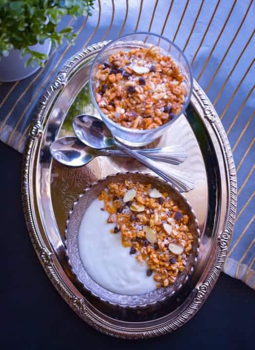 easy-stovetop-granola-recipe1