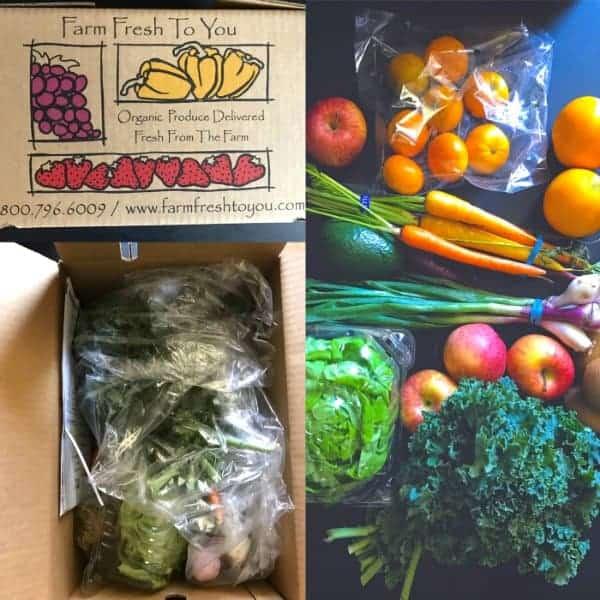 farm-fresh-to-you