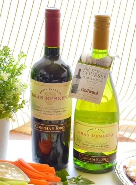 golf-week-gran-reserva-wines1