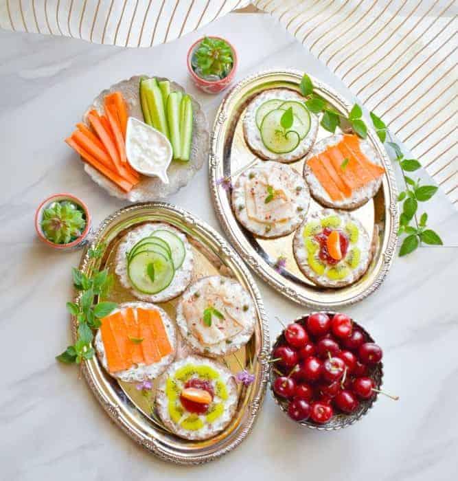 gourmet-sandwich-recipe