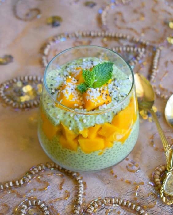 how-to-make-chia-pudding1